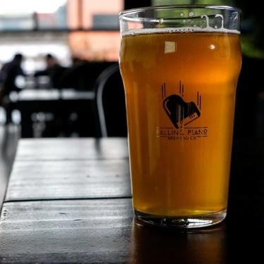 Visita las cervecerías artesanales de la CDMX con el Turi Cervecero