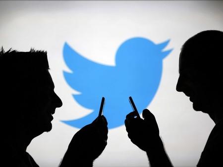 Twitter rediseñaría su aplicación y presentaría la pestaña 'explorar'