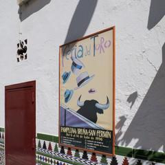 Foto 12 de 42 de la galería panasonic-lumix-s5 en Xataka Foto