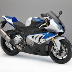 Foto 79 de 155 de la galería bmw-hp4-nueva-mega-galeria-y-video-en-accion-en-jerez en Motorpasion Moto