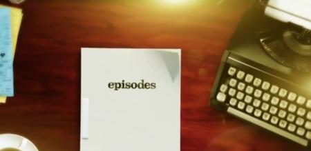 Emmys 2015: Mejor guión de drama y comedia