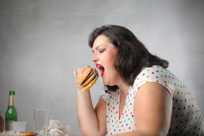 Qué es el jet lag alimentario y cómo puede afectar la salud