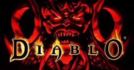 Así puedes jugar al 'Diablo' original desde el navegador de tu móvil