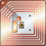 Las operadoras quieren RFID en el móvil