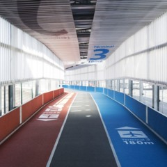 Foto 10 de 12 de la galería tokyo-narita-international-airport en Trendencias Lifestyle