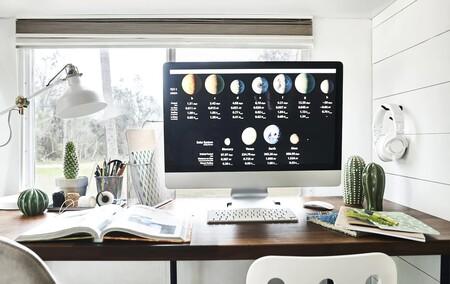 Los mejores accesorios de Ikea para mejorar y mantener ordenado el rincón de trabajo