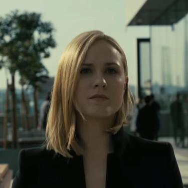 El cameo de Drogon en la tercera temporada de Westworld es el crossover más inesperado que nos podía dar Juego de Tronos
