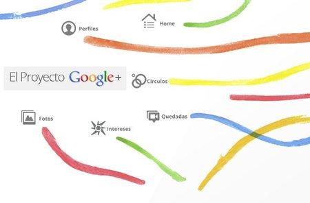 El efecto soufflé en las redes sociales, ¿ocurrirá con Google+?