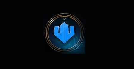 League of Legends tendrá iconos de varios youtubers, entre ellos Willyrex, y Riot responde a la polémica
