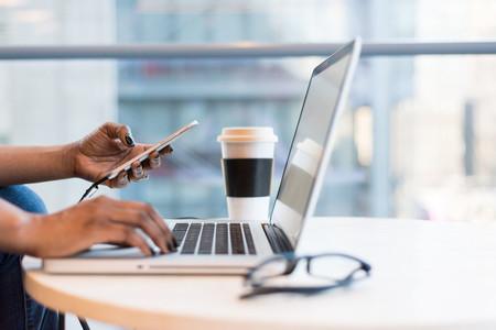 Cobertura WiFi: estos son los obstáculos que reducen el alcance de tu red inalámbrica y así puedes evitarlos