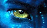 Confirmado: 'Avatar 2' y 'Avatar 3' serán los próximos proyectos de James Cameron