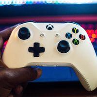 El precio de las suscripciones a Xbox Live y Game Pass aumentarán en México