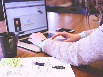 Los 75 mejores cursos online de 2018