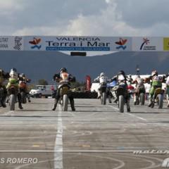 Foto 25 de 63 de la galería albaida-despide-el-campeonato-de-espana-de-supermotard-2011 en Motorpasion Moto