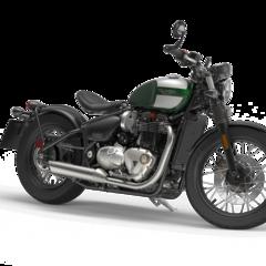 Foto 16 de 32 de la galería triumph-bonneville-bobber-2017-1 en Motorpasion Moto