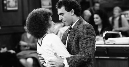 Fallece el actor Jay Thomas, secundario habitual en televisión recordado por 'Cheers'