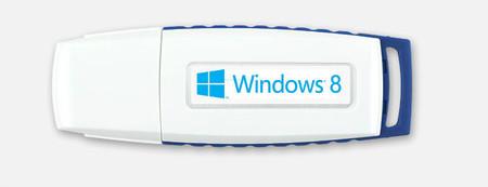 Equipos sin disco duro, ¿el futuro de los equipos en la empresa según Microsoft?