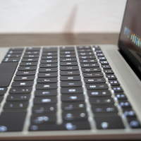 Apple acepta que los teclados de los MacBook y MacBook Pro tienen problemas, tendrá un programa de reparación gratuito en México