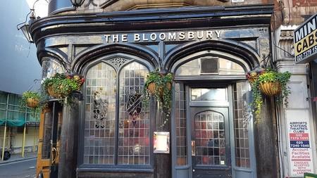 Bloomsbury Pub 2163022 960 720