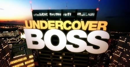 'El jefe infiltrado' arranca en laSexta el próximo jueves