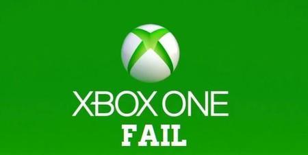 Xbox One sufre las peores ventas de la historia en Japón durante su primer semana