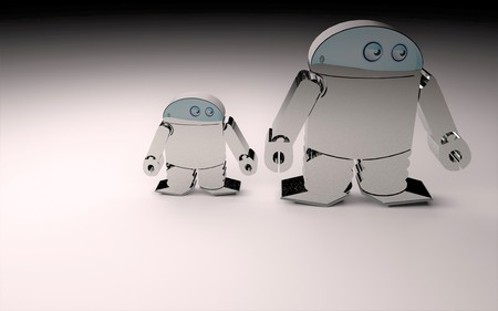 La revolución robótica empieza en Domino's, el futuro del trabajo se complica