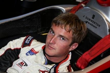 Jonathan Summerton ya se ve con USF1 para 2010