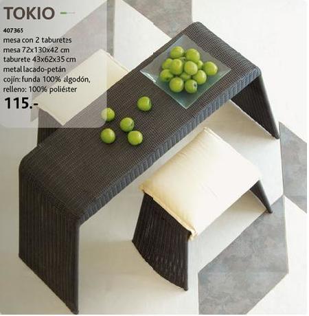 Perfect C Mo Amueblar Tu Terraza Con 150 Euros En Casa Amuebla Tu Casa Por 1000  Euros