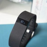 Fitbit Charge HR, análisis: el mejor cuantificador del mercado