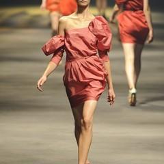 Foto 11 de 15 de la galería lanvin-primavera-verano-2010-en-la-semana-de-la-moda-de-paris en Trendencias