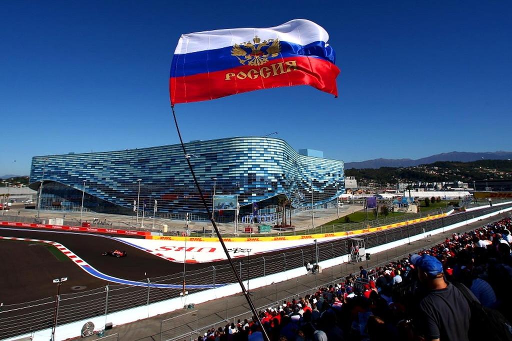 GP Rusia Fórmula 1 2019: Ferrari quiere consolidarse conquistando también el feudo de Mercedes