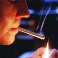 Fumar incrementa el riesgo de depresión