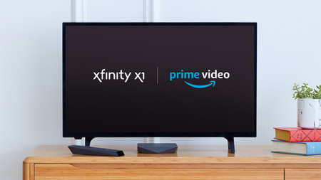 Amazon y Comcast anuncian que la plataforma de vídeo en streaming de Jeff Bezos llegará al Xfinity X1