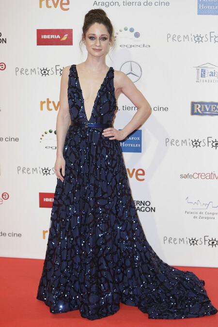 https://www.trendencias.com/moda-famosas/mejores-peores-vestidos-premios-iris-2018