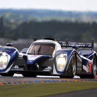 ¡Peugeot vuelve al WEC! El león volverá a rugir en Le Mans con su propio hiperdeportivo híbrido
