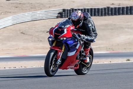 Jordi Torres renuncia a la Honda CBR1000RR-R y no estará en Superbikes en 2020 para poder correr en MotoE