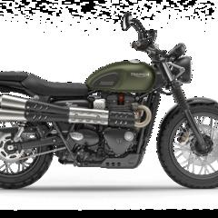 Foto 20 de 36 de la galería triumph-street-scrambler en Motorpasion Moto