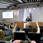 Las novedades en el IRPF contenidas en los Presupuestos Generales del Estado