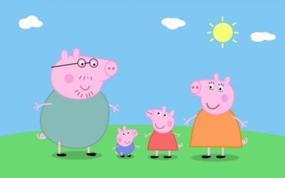 Los niños y las Smart TV de Philips: aplicaciones para escoger y controlar contenidos