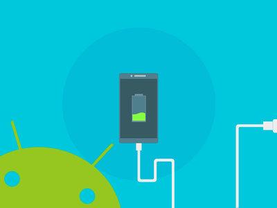 Ahorrar batería en Android: consejos y aplicaciones para olvidarte del enchufe estas vacaciones