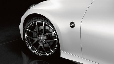 El Nissan 370Z seguirá vigente por varios años más
