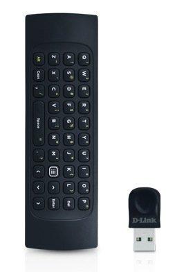 Boxee saca un mando para tu ordenador