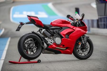 Ducati Panigale V2 2020 017
