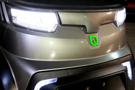 Quantum Bolivia5