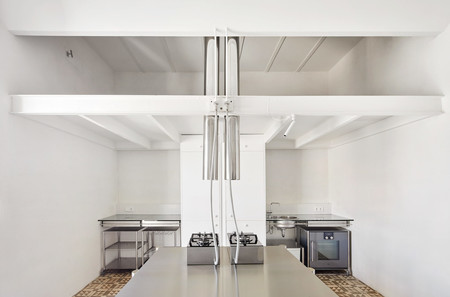 Pmaa Penthouse Barcelona Raval 20 1635x1080
