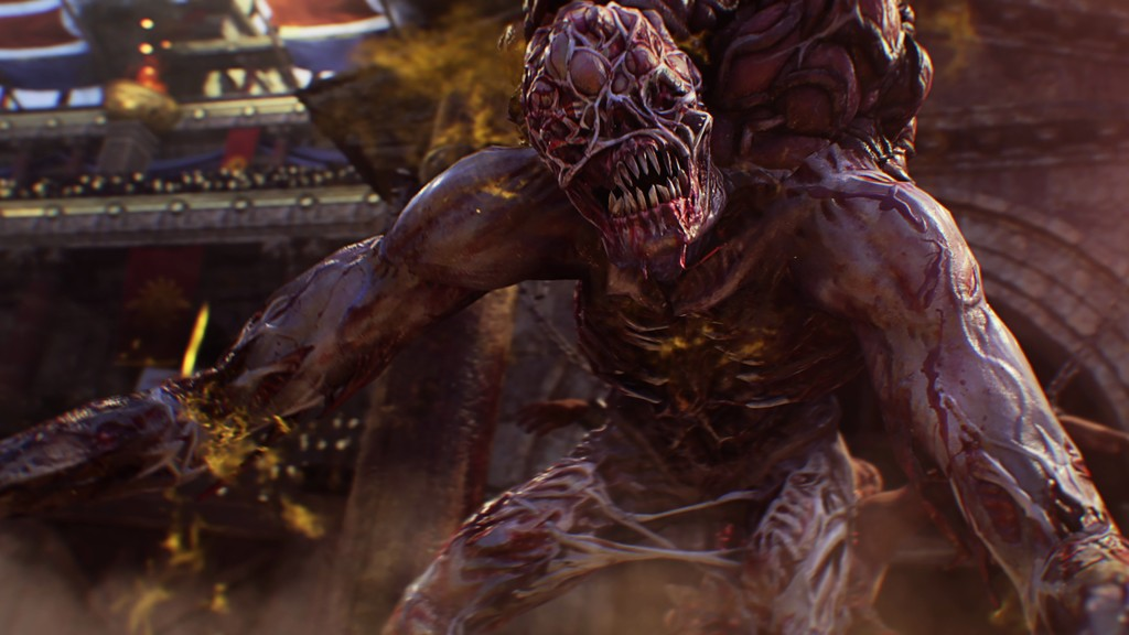 Call Of Duty Black Ops 4 Zombis 02