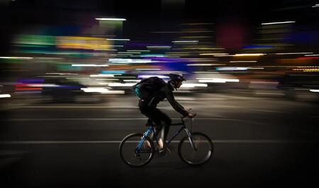 No son solo los riders, por qué se necesita una ley para regular las plataformas digitales