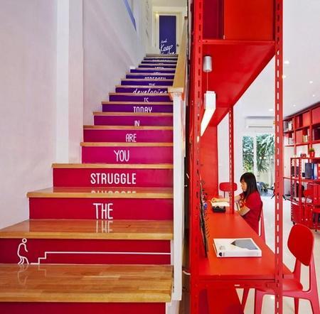 Staircase As Inspirational Design 1 Thumb 630xauto 49732