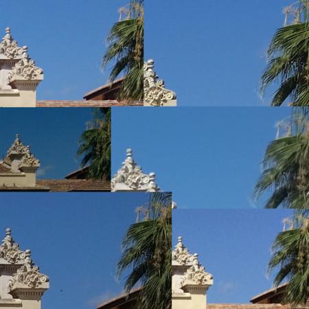 escena_detalle_exteriores.jpg