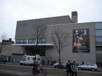 Gauguin en Amsterdam